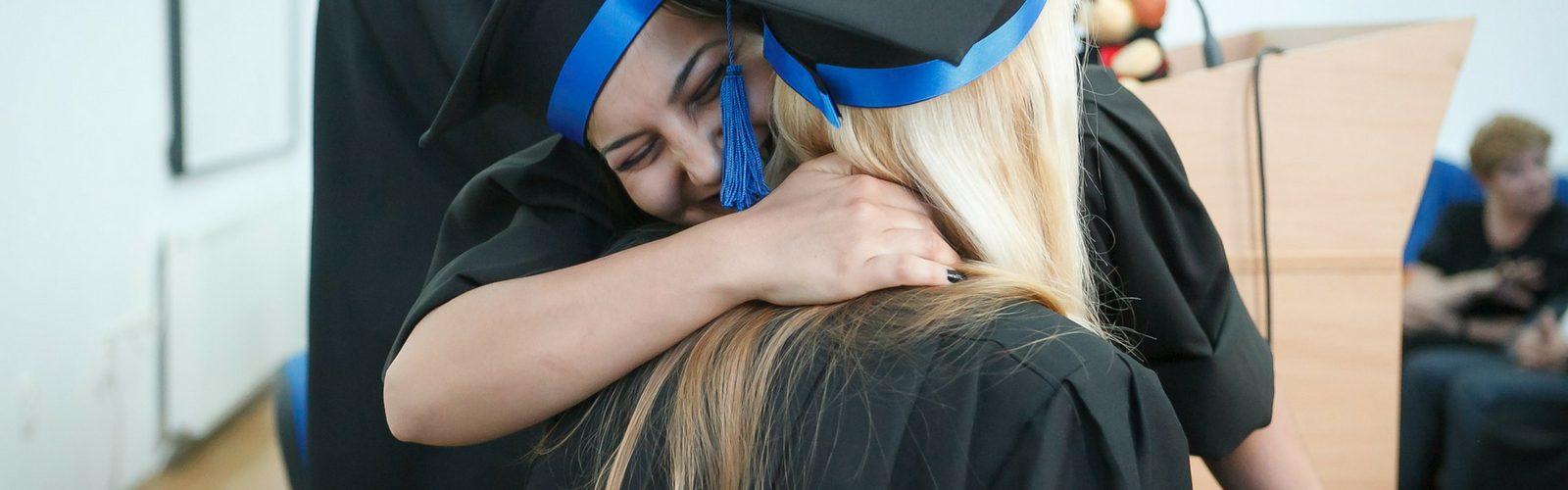 graduate1